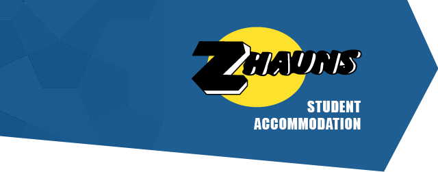 Zhauns Student Accommodation