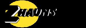 zhauns-logo
